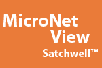 MicroNet View